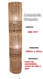 Arandelão ARG:1017