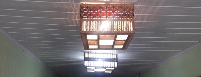 luminarias-de-teto-800.jpg